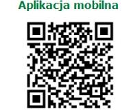 Aplikacja mobilna - Przewodnik po Gminie Działdowo