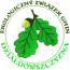 Ekologiczny Związek Gmin Działdowszczyzna